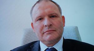 Wiceminister Miłkowski na HCC Online: nowe terapie w łuszczycy są w trakcie negocjacji