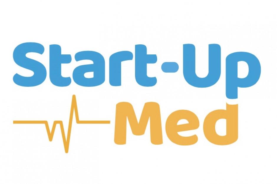 HCC Online: II Konkurs Start-Up-Med wkracza w decydującą fazę