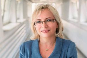 Prof. Jadwiga Nessler: program KONS wyprzedził pandemię koronawirusa