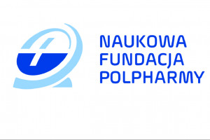 Naukowa Fundacja Polpharmy: znamy laureatów XVIII edycji