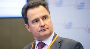 Pierwszy w Polsce zabieg wszczepienia najmniejszego stymulatora serca