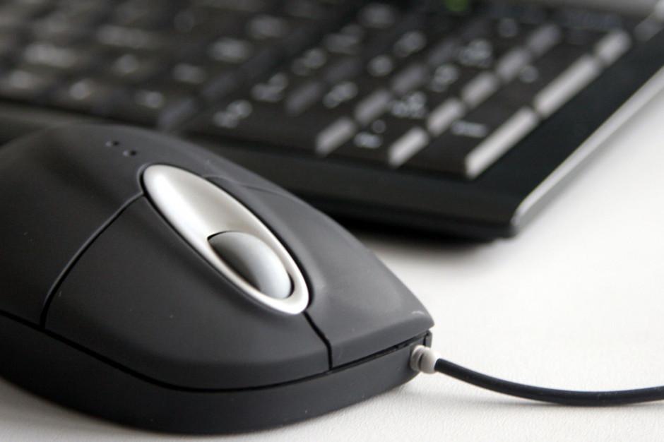 MZ: e-skierowania obowiązkowe za dwa miesiące, wystawia je dziś 54 proc. placówek