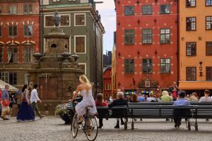 Szwecja: prawicowa opozycja żąda odwołania głównego epidemiologa kraju