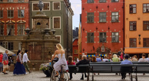 Szwecja wygrywa z koronawirusem. Czy za tym sukcesem stoi ich strategia?