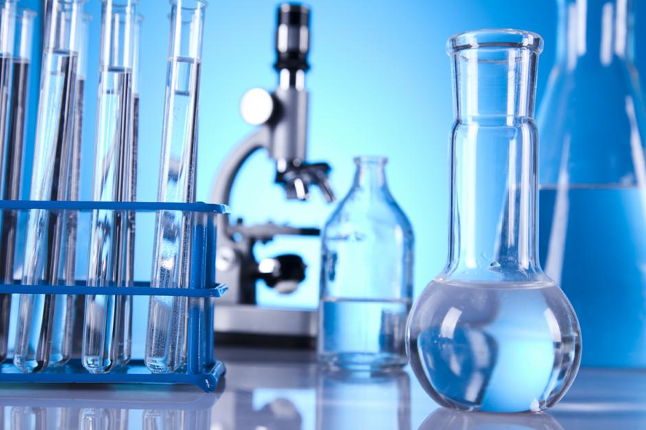 Fresenius Kabi poszerza portfolio o leki biopodobne