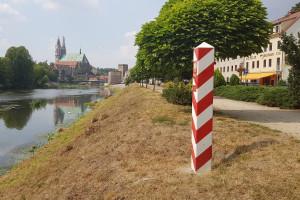 Niemcy: prawie tysiąc nowych przypadków koronawirusa