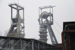 80 kolejnych ozdrowieńców i 14 nowych zakażeń w kopalniach