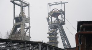 Śląskie: 87 proc. zakażonych górników wróciło do zdrowia