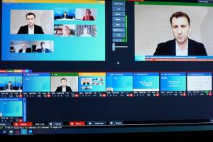 Na HCC Online o EDM: dominują rozwiązania wyspowe. Szpitale czekają na zintegrowane narzędzie