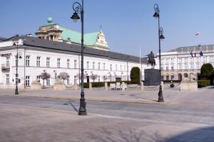 Prezydencka Rada ds. Ochrony Zdrowia zajmie się m.in. powikłaniami pocovidowymi