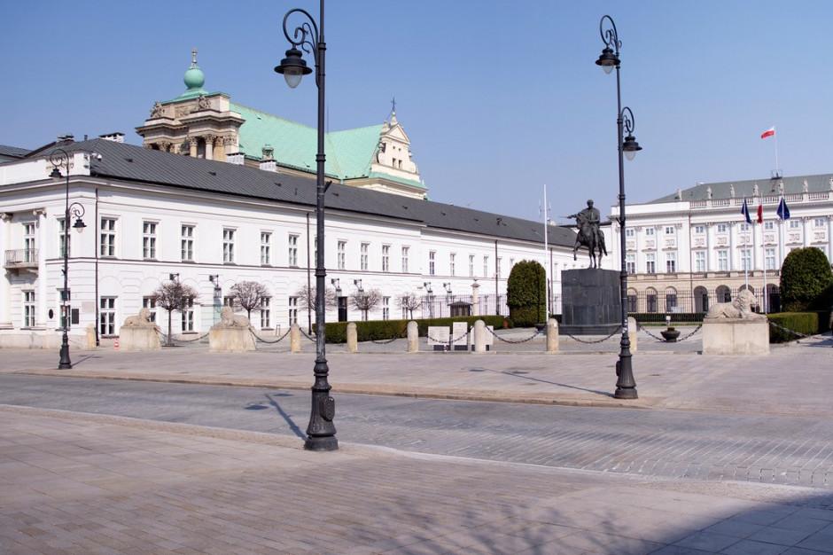Zakończyło się głosowanie w wyborach prezydenckich. W II turze Duda i Trzaskowski