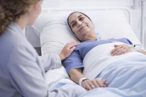 """WHO: zapowiada się """"kryzys chorób niezakaźnych, w tym nowotworów, wywołany pandemią"""""""