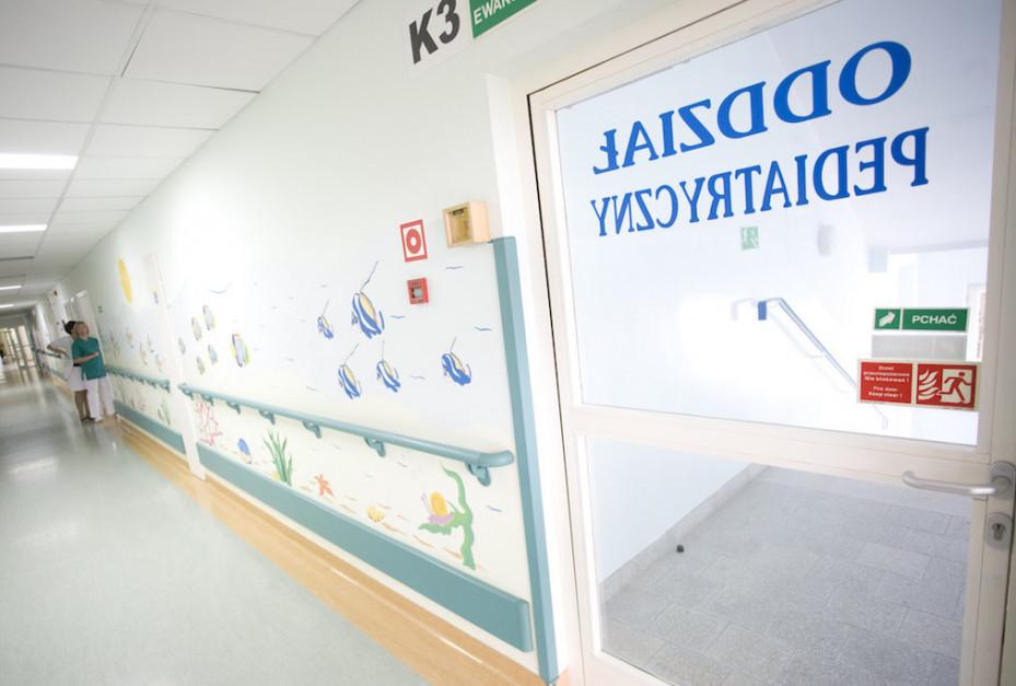 Plan dla chorób rzadkich ruszy w przyszłym roku. Czy poprawi sytuację pacjentów?