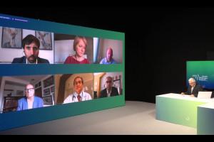 Sesja HCC Online