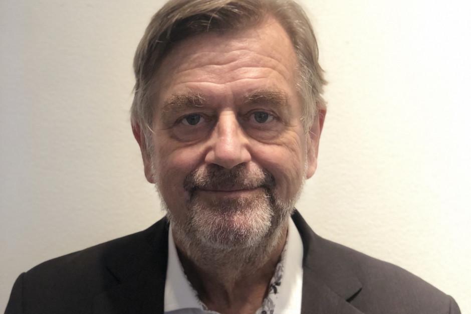 Prof. Wilking: znacząco wzrasta liczba pacjentów, którzy korzystają z immunoterapii