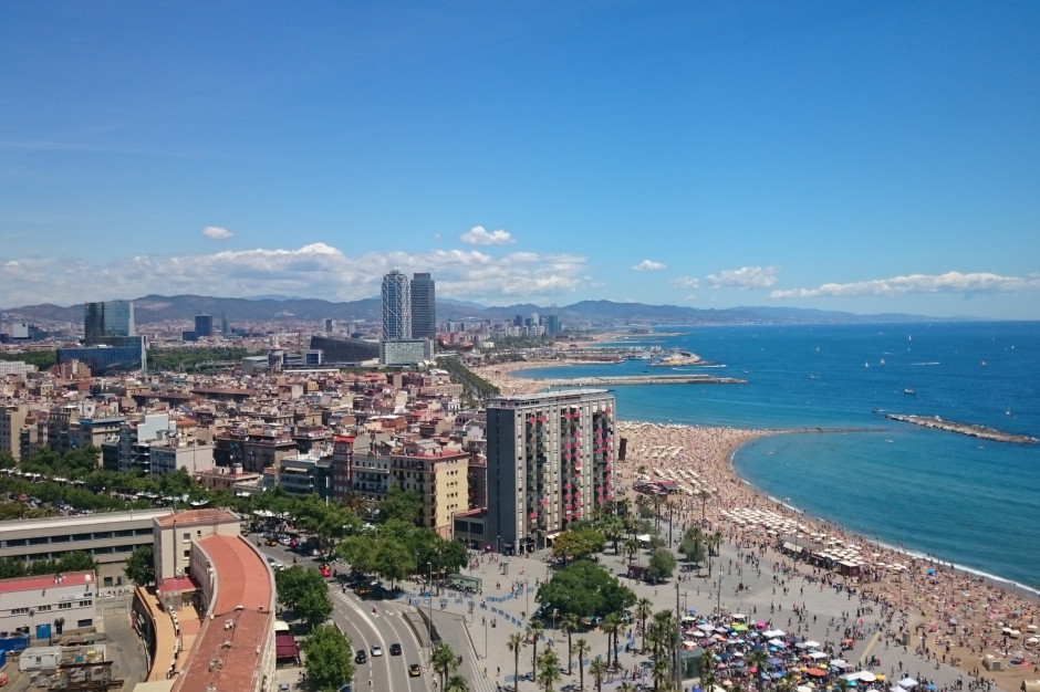 W Hiszpanii ponownie blisko 10 tys. nowych infekcji koronawirusem; w Portugalii – ponad 400