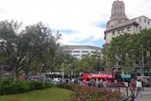W Hiszpanii do zmiany płci i imienia w rejestrze cywilnym wystarczy deklaracja własna?