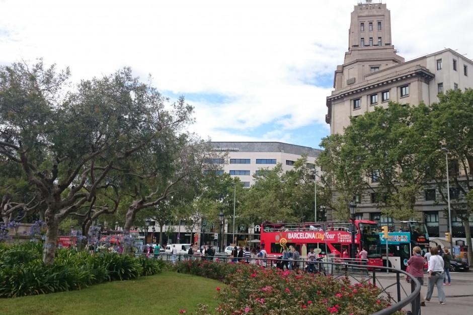 Hiszpania, Portugalia: Covid-19 zwiększył popyt na domy poza miastem i na remonty