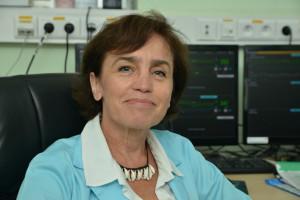 Znamy nowego konsultanta krajowego w dziedzinie kardiologii dziecięcej