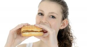 Śląskie: sanepid szuka klientów McDonald's w związku z zakażeniem Covid-19