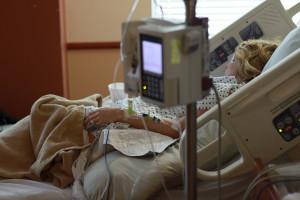 MZ przekłada termin przygotowania założeń ustawy rewolucjonizującej szpitalnictwo
