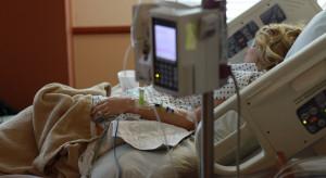 Rozporządzenie MZ: szpitale otrzymają pełne kwoty pomimo niewykonania świadczeń
