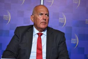 Minister finansów: mamy pieniądze na projekt szczepień, zaoszczędziliśmy na...
