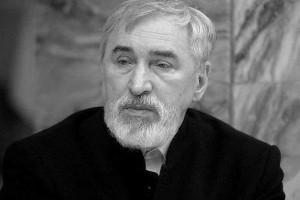 Zmarł Jerzy Mellibruda, twórca Państwowej Agencji Rozwiązywania Problemów Alkoholowych