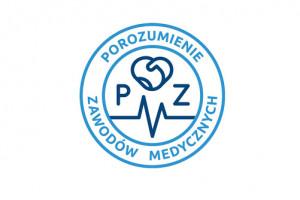 Nie ma już Porozumienia Zawodów Medycznych. Od teraz współpraca będzie…