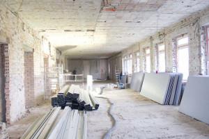 Warszawa: Narodowy Instytut Geriatrii będzie miał nowy blok operacyjny