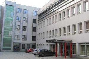 Kraków: 18 osób zakażonych koronawirusem w instytucie onkologii