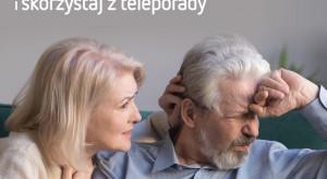 """Specjaliści: choroba sama nie minie. Rusza kampania """"Badaj się i lecz!"""""""