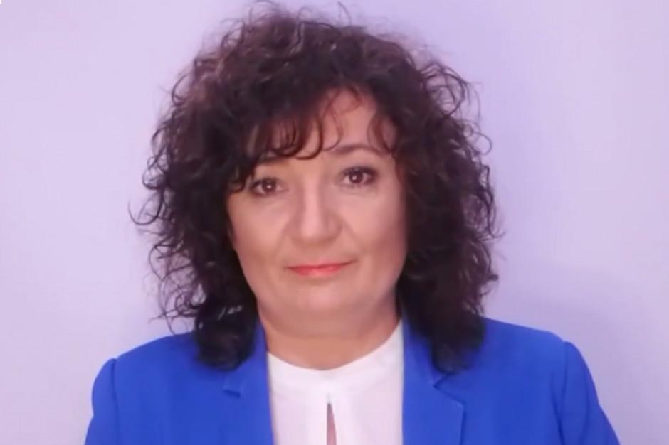 Beata Stepanow: grupa edukatorów na bieżąco analizuje potrzeby osób z cukrzycą
