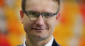 Prezydent Częstochowy apeluje do ministra Niedzielskiego o zmiany w strategii walki z pandemią