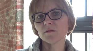Prof. Kułakowska: szybka diagnoza i wczesne leczenie chronią chorych na SM przed niepełnosprawnością