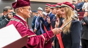 Wrocław: inauguracja roku akademickiego w ograniczonym składzie i online