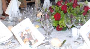 Prof. Gańczak: tylko od nas zależy, czy imprezy rodzinne nie zwiększą liczby zakażeń