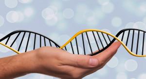 SMA: koniec zbiórek w sieci na terapię genową? Jest decyzja agencji ws. refundacji