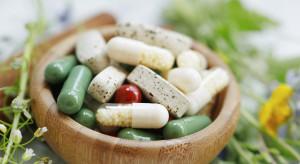 Witamina D w suplementach diety - są nowe zalecenia dotyczące maksymalnej zawartości