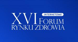Internetowe XVI Forum Rynku Zdrowia: pierwszy dzień w filmowym skrócie