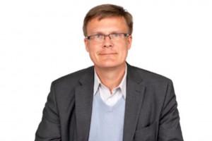 Prof. Ptaszyński: nie panikujmy z powodu liczby zakażeń, ale stosujmy się do zaleceń