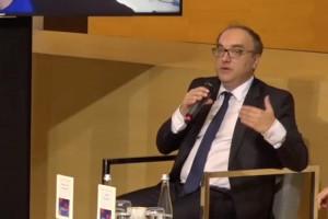 Dr hab. Jerzy Jaroszewicz: efekty obostrzeń będą widoczne dopiero po 4 tygodniach