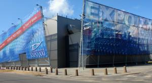 Warszawa: jest zgoda ministra zdrowia na utworzenie tymczasowego szpitala w hali Expo XXI