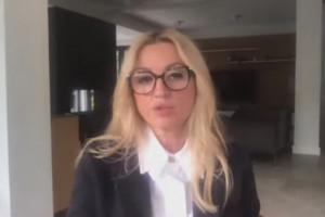 Prof. Chudecka-Głaz: w leczeniu nowotworów ginekologicznych musimy gonić Europę