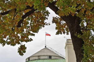 Sejm wznowił obrady. Planowane drugie czytanie projektu dot. walki z epidemią