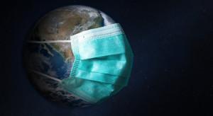 Czy pandemia ma szansę zakończyć się w tym roku? WHO: oczekiwania przedwczesne i nierealistyczne