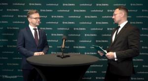 Prof. Wielgoś: błędy medyczne powinny być dokładnie analizowane