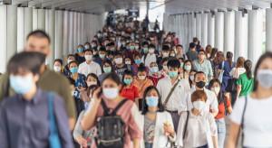 Masowe przesiewowe badania w Wuhan pokazały 300 bezobjawowych infekcji SARS-CoV-2. Jakie wnioski?