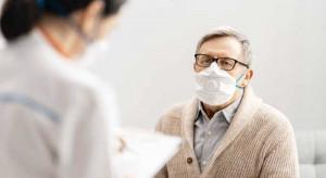 PZ:  lekarze rodzinni przy przygotowaniach do akcji szczepień przeciw Covid-19 potrzebują wsparcia ministerstwa