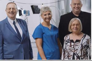 Światowy Dzień Cukrzycy 2020: pielęgniarki diabetologiczne wsparciem w chorobie
